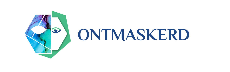 Logo-Ontmaskerd-Wit-1-e1562058480617